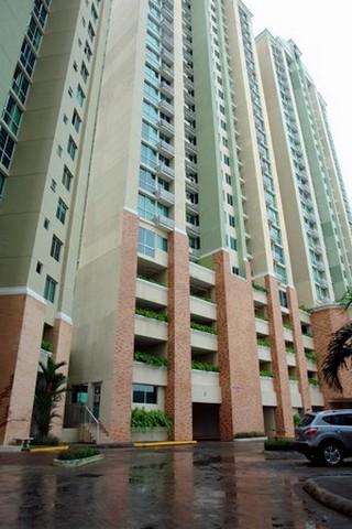 Greenbay. Bonito Apartamento en Costa del Este