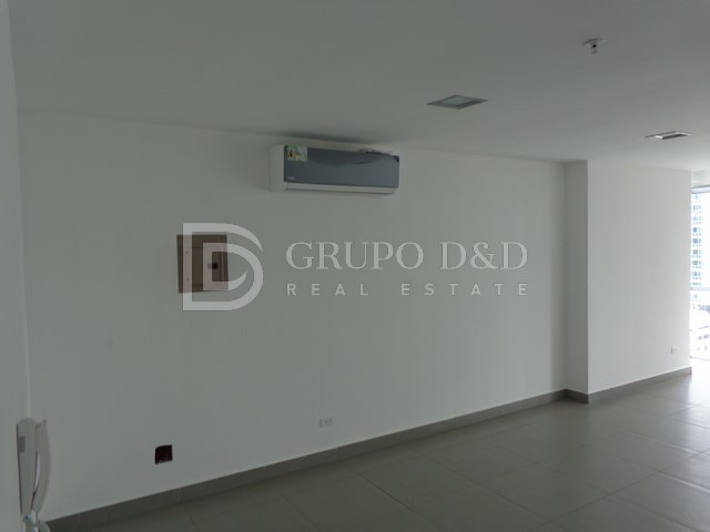 DSC02502