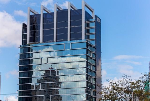 Panama Design Center PDC, Oficina en Obarrio en Venta