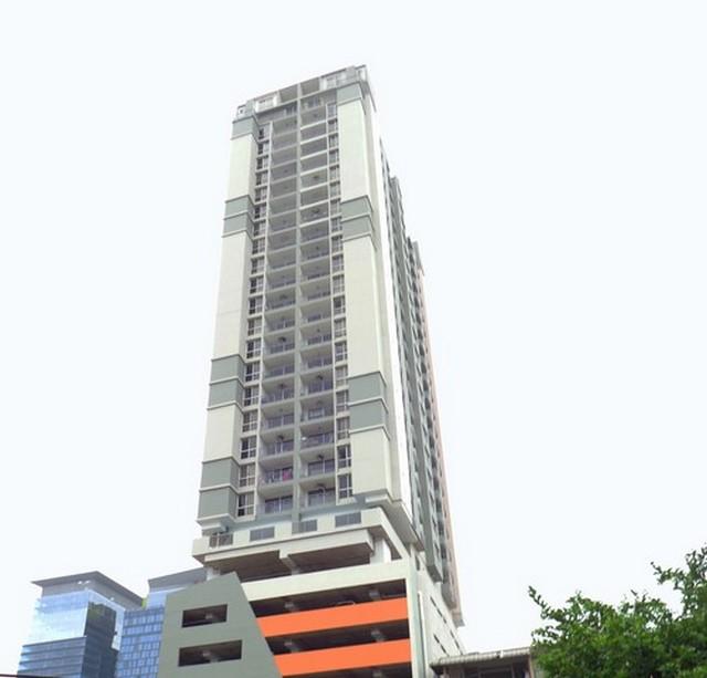 Miyaki, Lindo Apartamento en Obarrio, El Corazón de la Ciudad