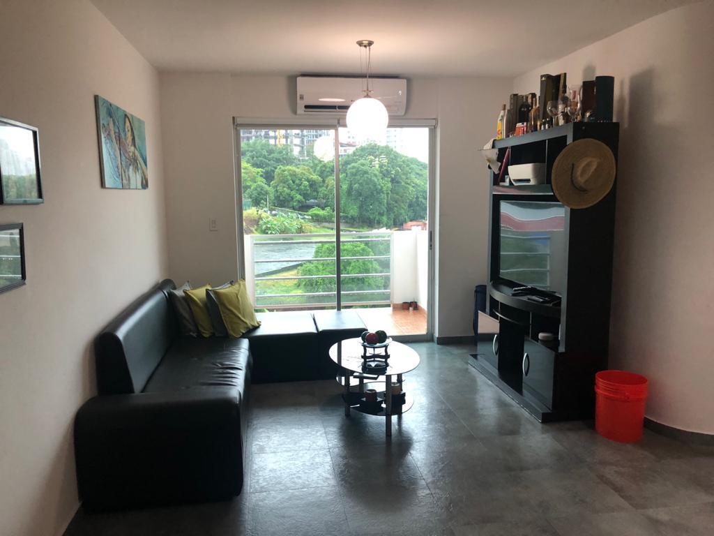 Limassol, Cómodo Apartamento en Venta Vía Porras