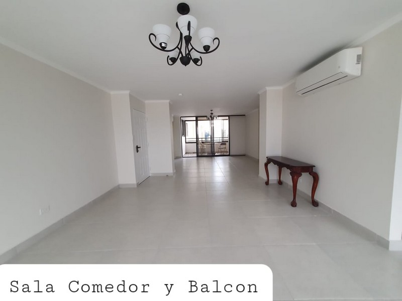 Mirador Del Cangrejo