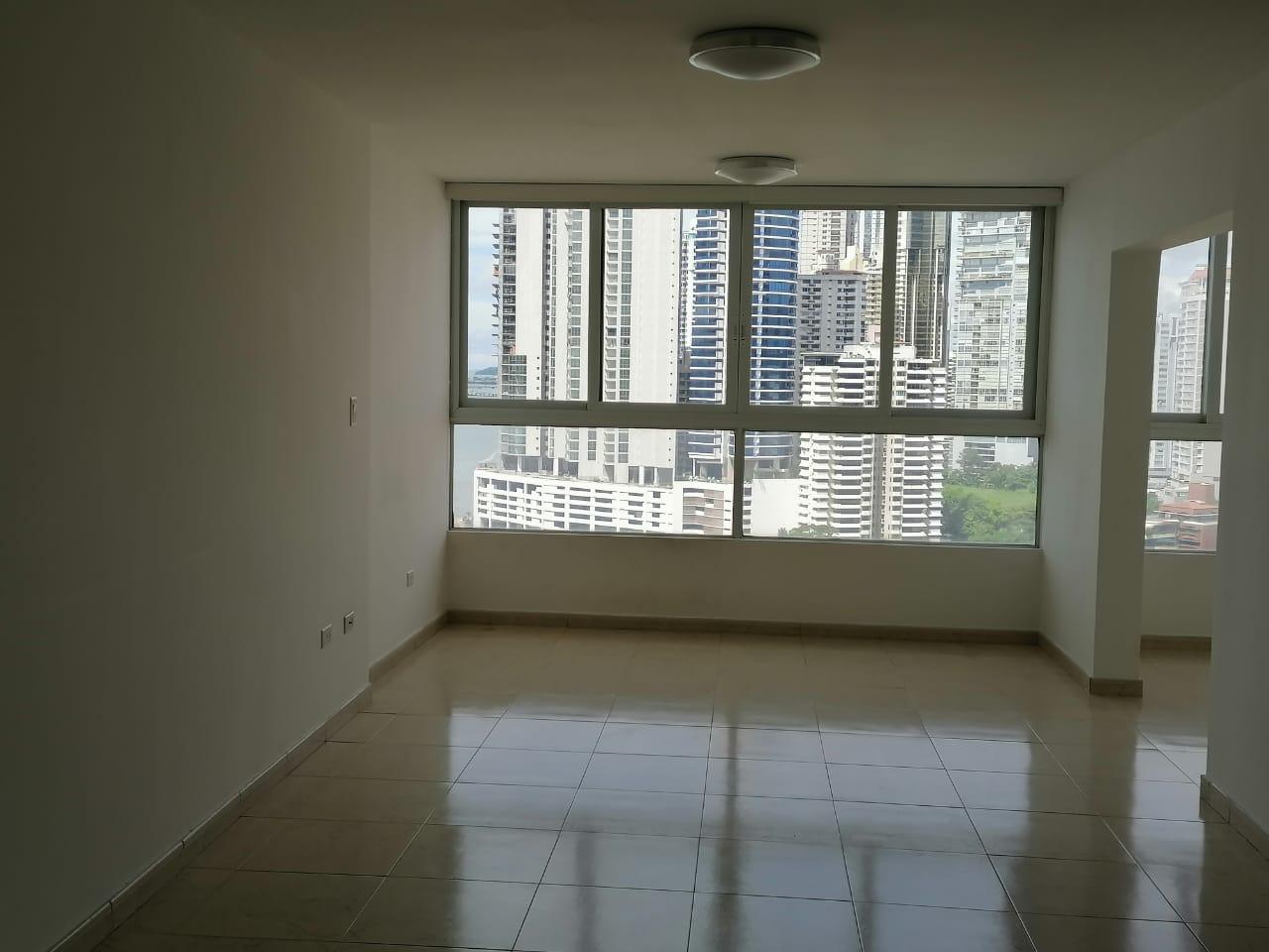 Pacific Star, Cómodo Apartamento en Alquiler en Punta Pacifica