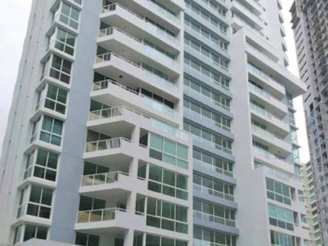 Elmare 700, Lindo Apartamento con Línea Blanca