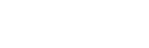 Grupo D&D Real Estate