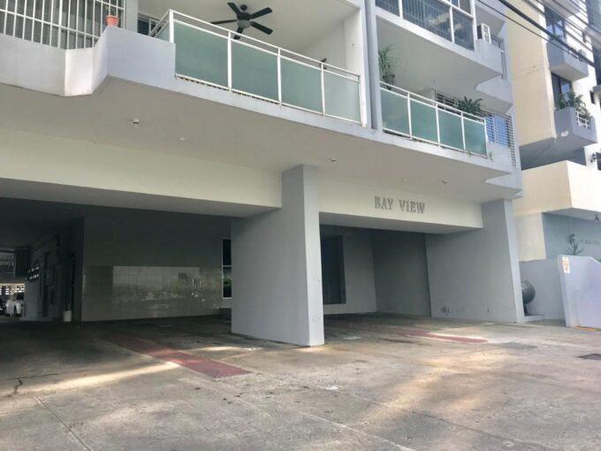 Bay View Apartamento a la Venta
