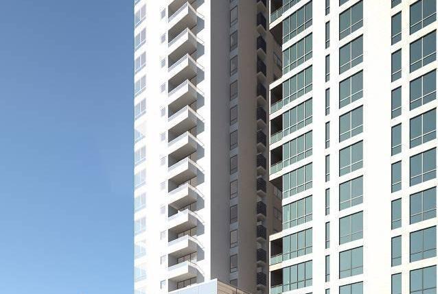 Milano Lindos Apartamentos a Estrenar en Alquiler