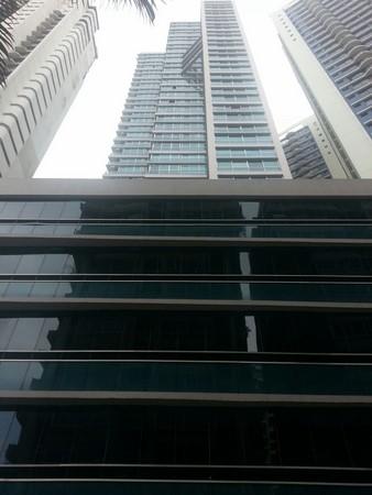 Grandbay Tower, Lindo Apartamento en Av. Balboa