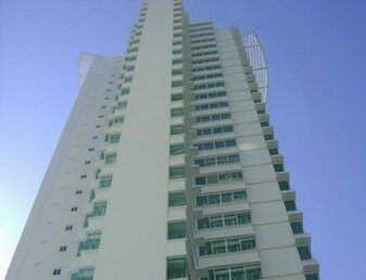 Vivendi 400, Hermoso Apartamento Amoblado para Inversión