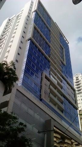 Marbella 47, Bonito Apartamento Amoblado en Alquiler
