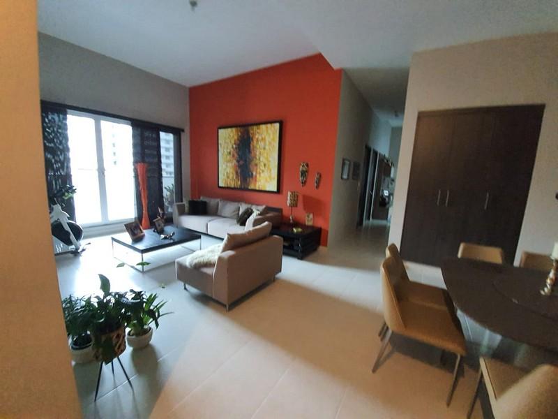Miro, Bello y Amplio Apartamento en Venta de 172 mts2