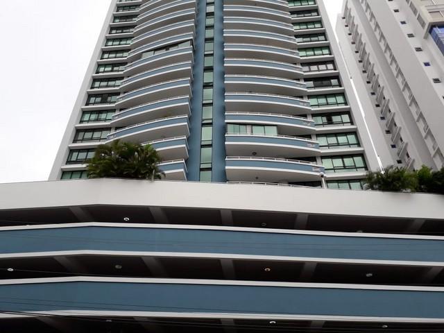 Brisas Marbella, Lindo Apartamento Amoblado en Alquiler