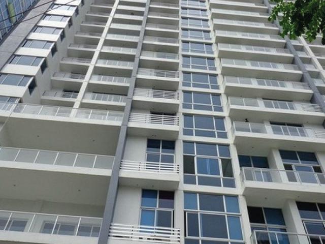 MIRO, Hermoso Apartamento de 2 Habitaciones en Alquiler