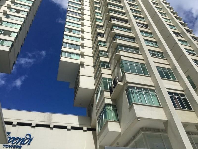 Vivendi 400. Lindo Apartamento en Venta Amoblado para Inversión